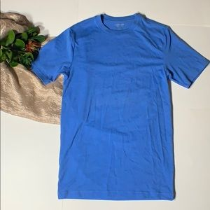 Dry fit, Express T-shirt